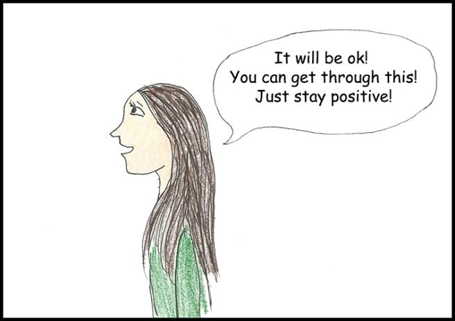 positive_17